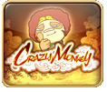 CrazyMoney