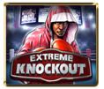 Extreme Knockout