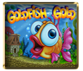 Goldfish Gold
