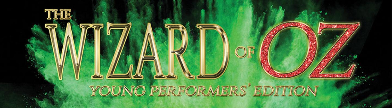 Wizards of Oz slot เกมสล็อตออนไลน์สุดคลาสสิคจ่ายเงินง่าย