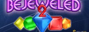 รีวิว Bejeweled 2 เกมสล็อตเพชรสวยงาม โบนัสตื่นตาตื่นใจ